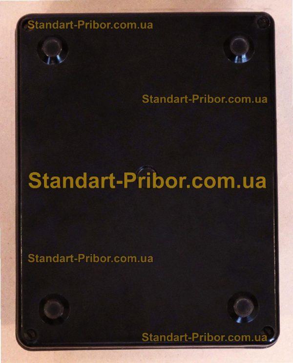 И54 трансформатор тока - фото 6