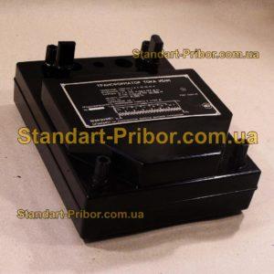 И54М трансформатор тока - фотография 1
