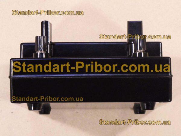 И54М трансформатор тока - фото 3