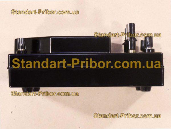 И54М трансформатор тока - фотография 4