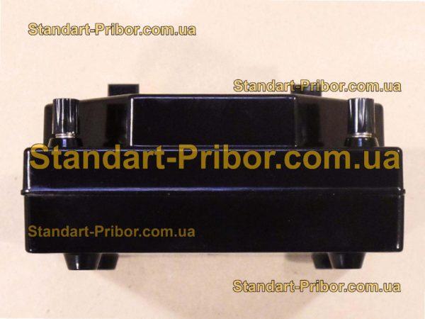 И54М трансформатор тока - изображение 5