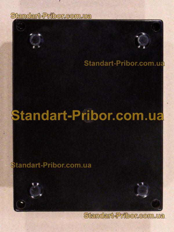 И54М трансформатор тока - фото 6