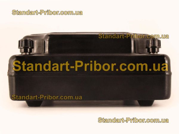 И55/1 трансформатор тока - фото 3