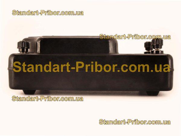 И55/1 трансформатор тока - фотография 4