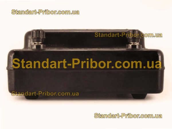И55/1 трансформатор тока - изображение 5