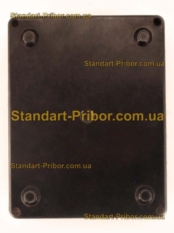И55/1 трансформатор тока - фото 6