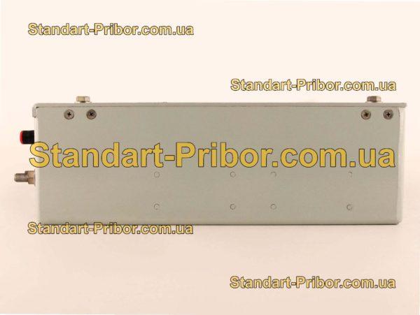 И561 трансформатор тока - фото 3