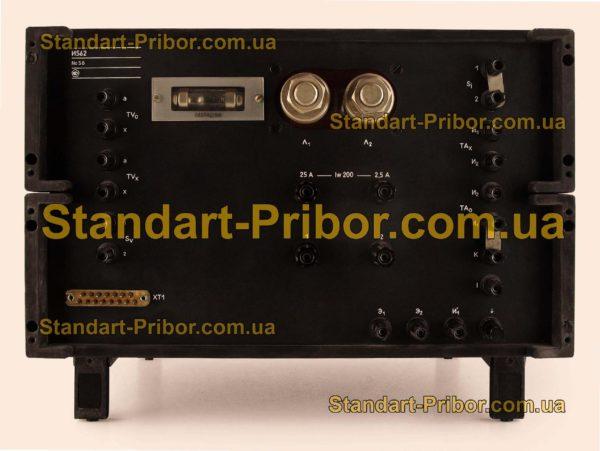 И562 компаратор - фотография 4