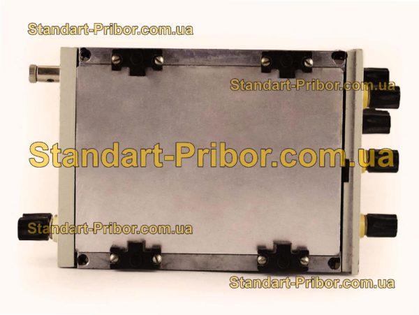 И57 трансформатор тока - фото 6