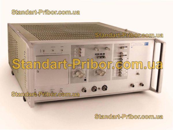 И9-2 преобразователь сигналов - фотография 1