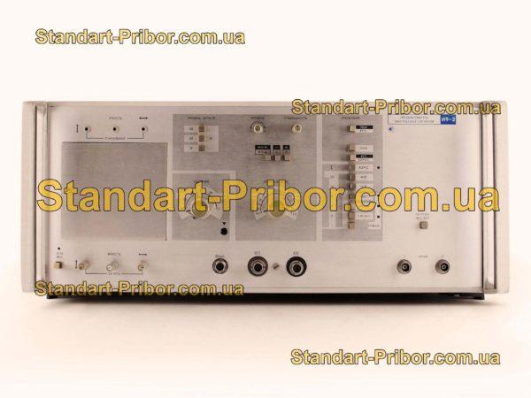 И9-2 преобразователь сигналов - изображение 2