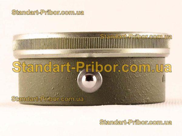 ИЧ-10 0.01 индикатор часового типа - фотография 7
