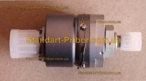 ИД-0.8 датчик давления индуктивный - фото 3