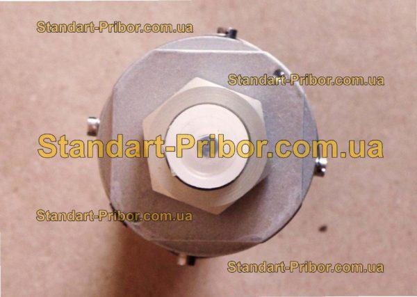 ИД-0.8 датчик давления индуктивный - фотография 4