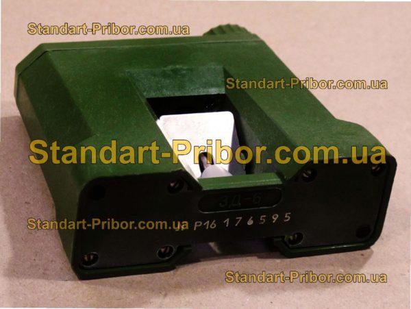 ИД-1 дозиметр, радиометр - фотография 10
