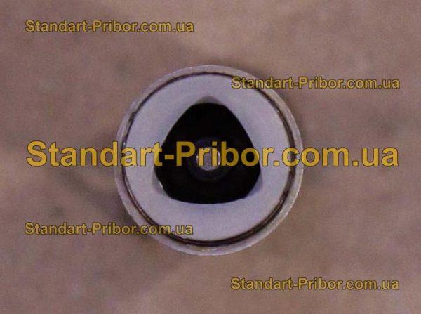 ИД-1 дозиметр, радиометр - фото 6