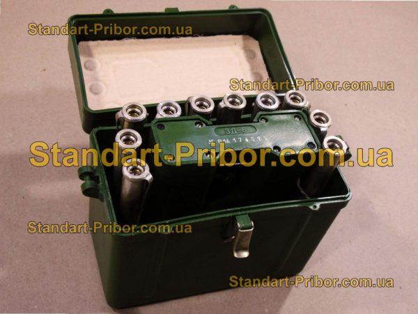 ИД-1 дозиметр, радиометр - фото 9