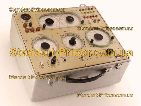 ИД-4 имитатор датчиков - фотография 1