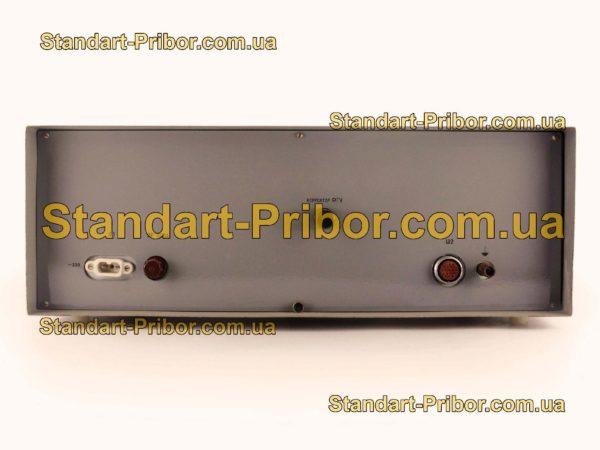 ИКТ-1М измеритель калориметрический - фотография 4