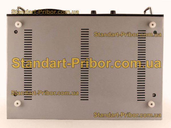 ИКТ-1М измеритель калориметрический - фото 6