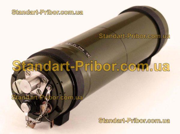 ИМД-12 дозиметр, радиометр - фото 3