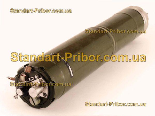 ИМД-12 дозиметр, радиометр - фотография 4