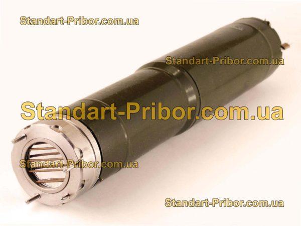 ИМД-12 дозиметр, радиометр - изображение 5