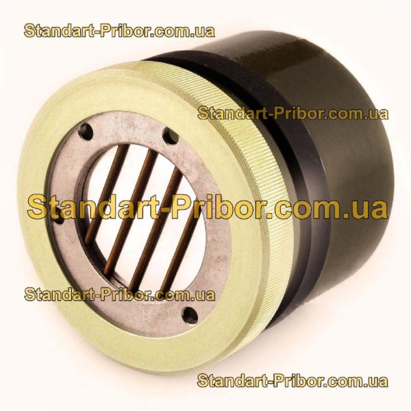 ИМД-12 дозиметр, радиометр - фото 6