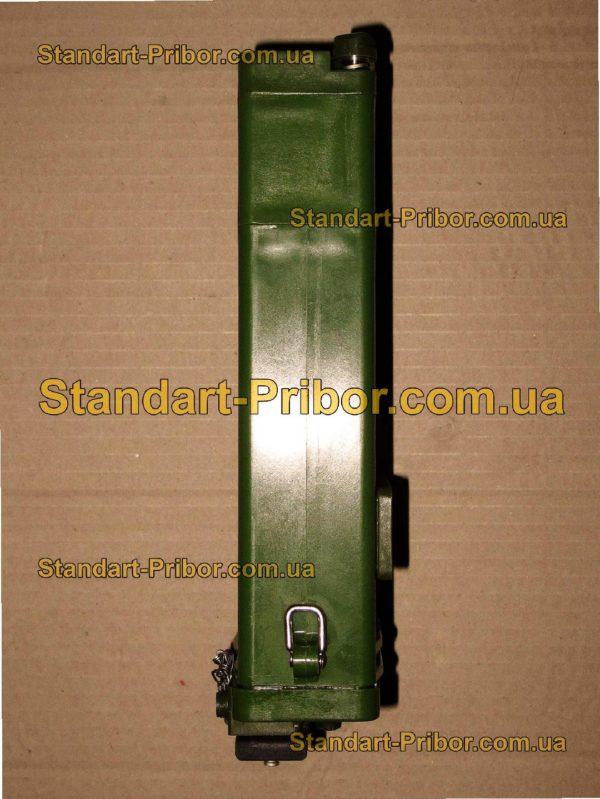 ИМД-1Р дозиметр, радиометр - фото 3