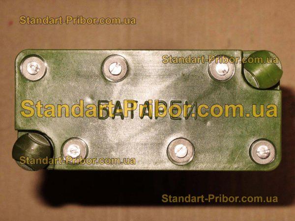 ИМД-1Р дозиметр, радиометр - фото 6