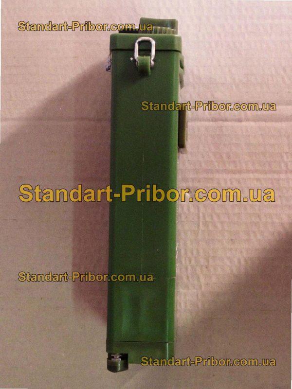 ИМД-1С дозиметр, радиометр - фото 3