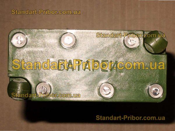 ИМД-1С дозиметр, радиометр - изображение 5
