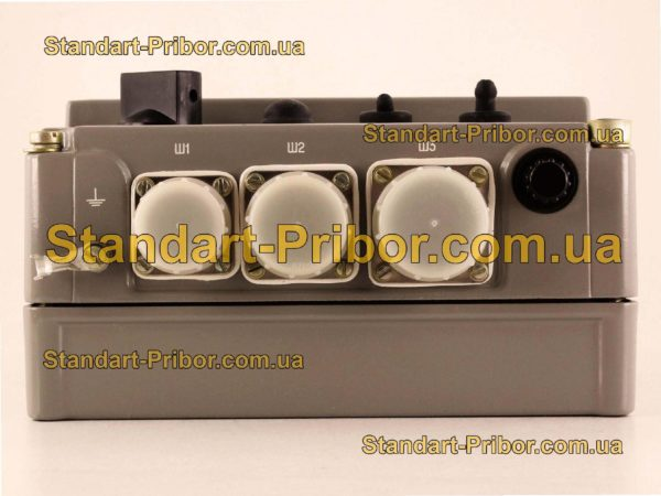 ИМД-21Б дозиметр, радиометр - фото 3