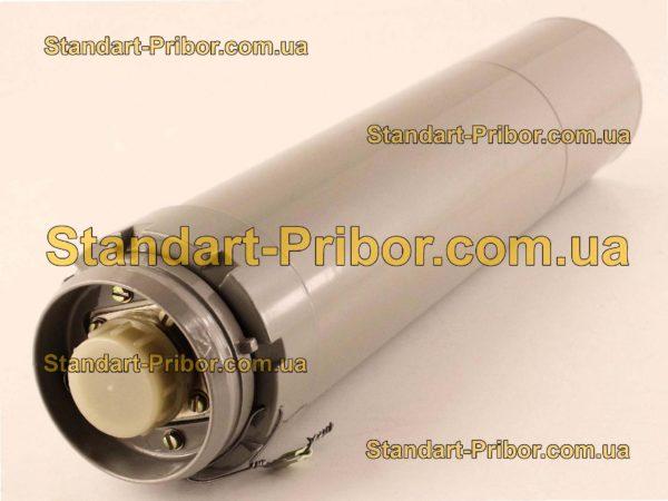 ИМД-21Б дозиметр, радиометр - фото 6