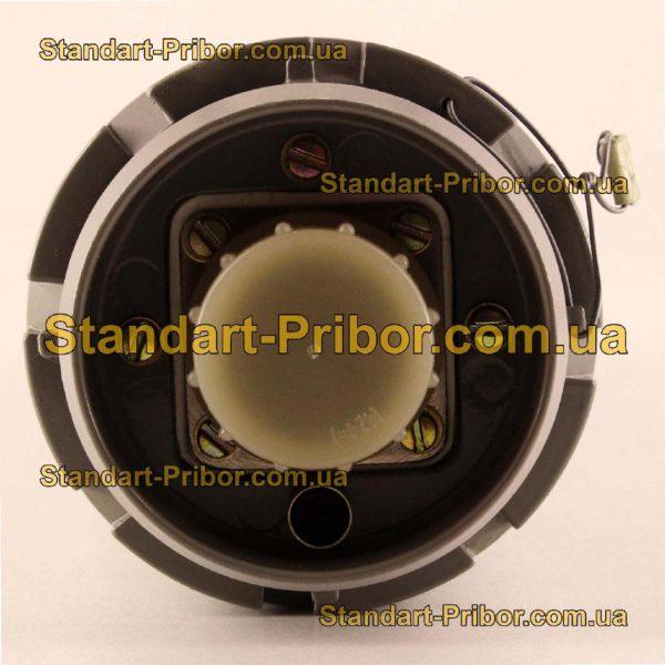 ИМД-21Б дозиметр, радиометр - изображение 8