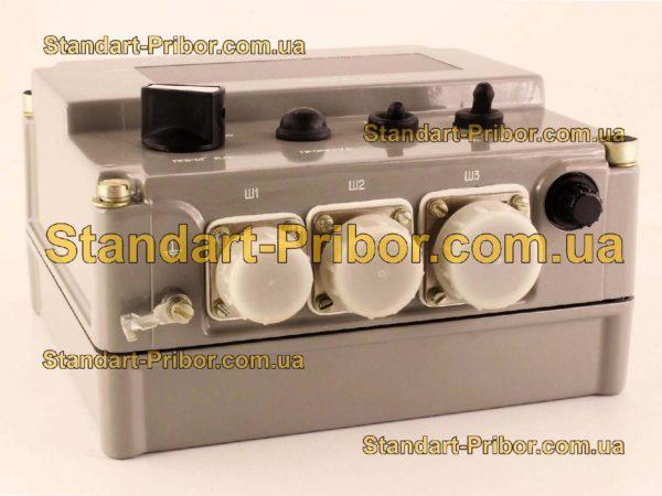 ИМД-21Б дозиметр, радиометр - фото 9