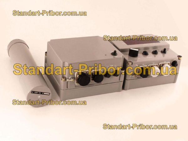 ИМД-21С дозиметр, радиометр - фотография 1