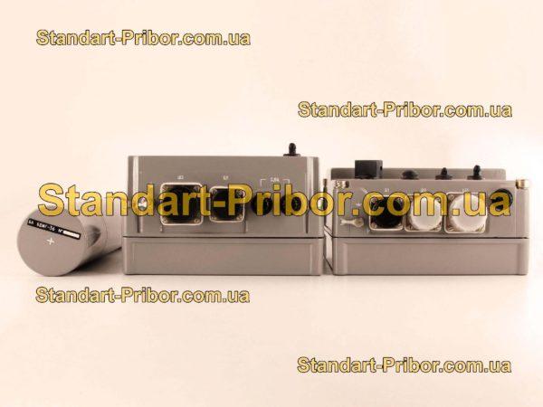 ИМД-21С дозиметр, радиометр - изображение 2