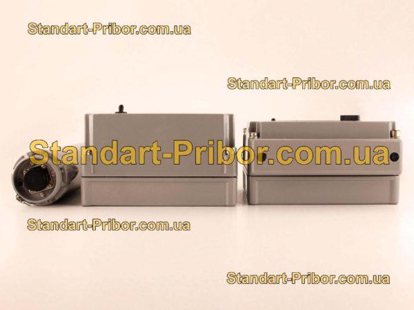 ИМД-21С дозиметр, радиометр - фото 3