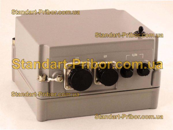 ИМД-21С дозиметр, радиометр - фотография 4