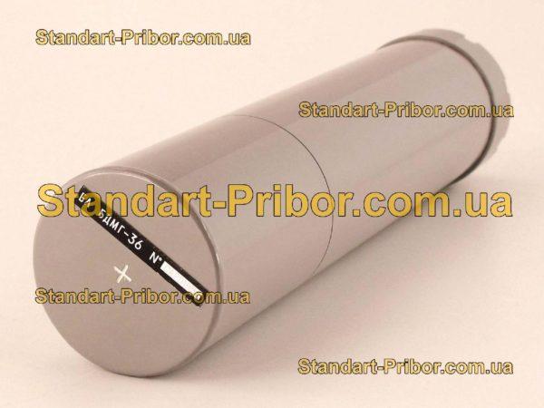 ИМД-21С дозиметр, радиометр - фото 6