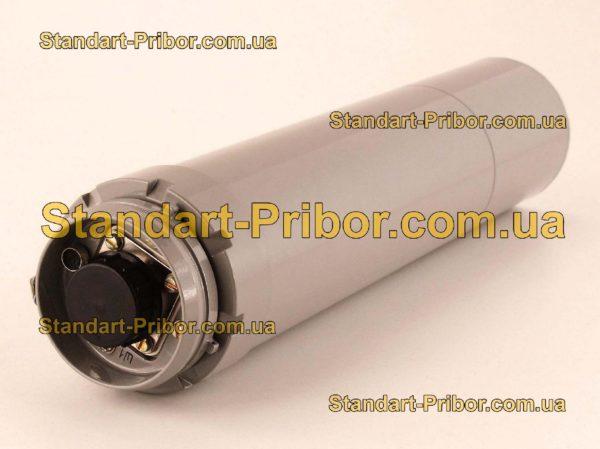ИМД-21С дозиметр, радиометр - фотография 7