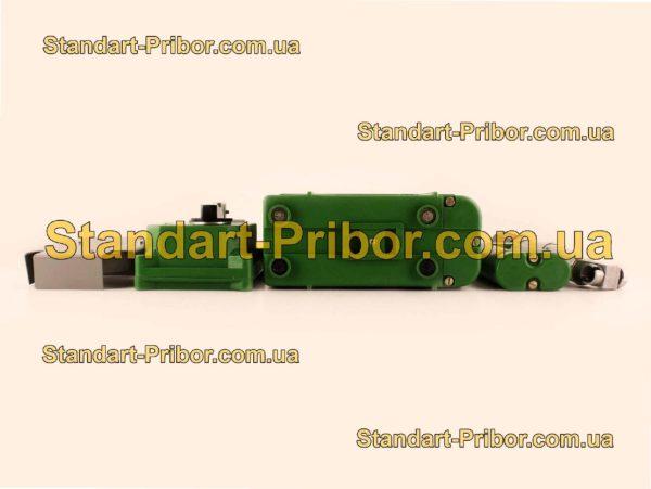 ИМД-2НМ дозиметр, радиометр - фото 3