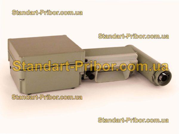 ИМД-2С дозиметр, радиометр - фотография 1