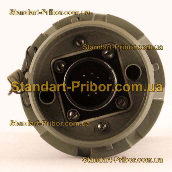 ИМД-2С дозиметр, радиометр - фотография 10