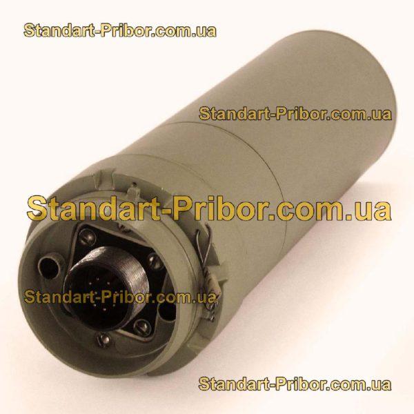 ИМД-2С дозиметр, радиометр - фотография 4