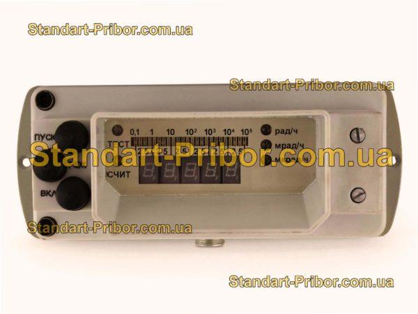 ИМД-2С дозиметр, радиометр - фото 6