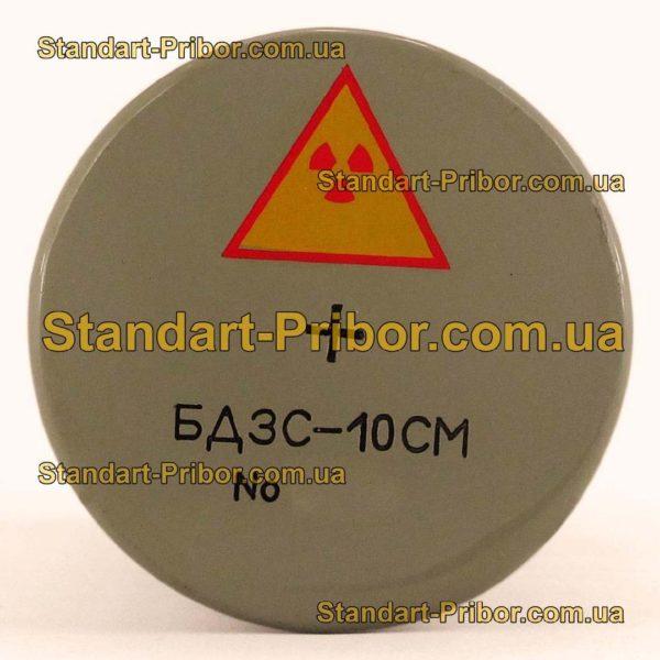 ИМД-2С дозиметр, радиометр - фотография 7