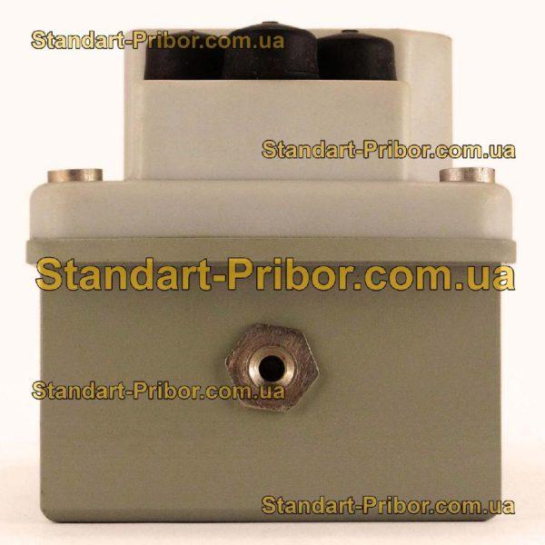 ИМД-2С дозиметр, радиометр - фото 9