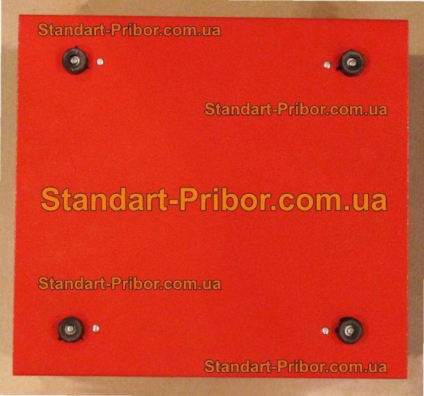 Инфракар 5М-3.01 газоанализатор - фото 6